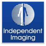 Independent Imaging redesigns website and adds a blog!