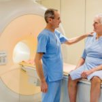Cancer Awareness Month: How Can Imaging Help Diagnose Cancer