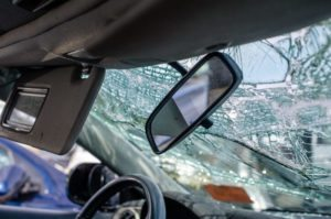 Which Diagnostic Scans Should You Get after a Car Accident