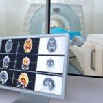 What is Magnetic Resonance Imaging (MRI)?