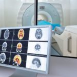 Is an MRI safe for Infants and Children?